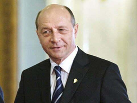 Eugen Nicolaescu: Documentele privind suspendarea lui Traian Basescu vor fi depuse intr-o ora