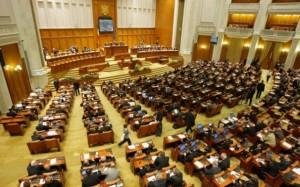 4 Parlament