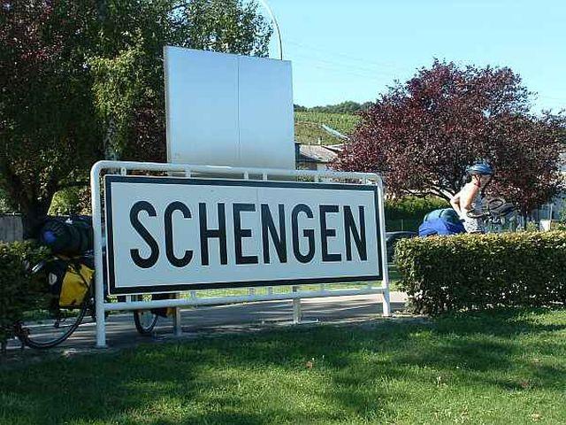 Ministru danez, Nikolai Wammen: Copenhaga a sustinut si va mentine pozitia de aderare a Romaniei la Schengen!