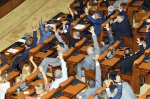 1parlament
