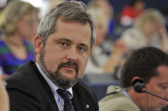 Sabin Cutas: Noul mecanism de evaluare Schengen va pune capat dublelor standarde