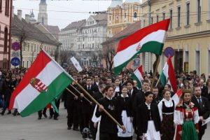 maghiara