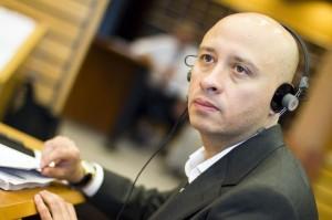 Sebastian Bodu candideaza la europarlamentare din partea PNTCD!