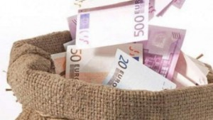 De cati bani se bucura partidele din Romania! Ce venituri au declarat in 2013!