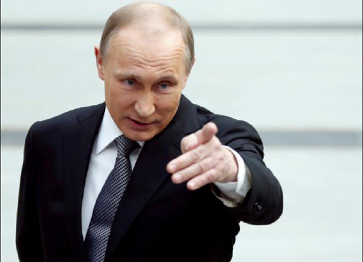 ROMANIA a devenit AMENINTAREA NUMARUL 1 a RUSIEI! Vor fi repercusiuni GRAVE, anunta oficiali rusi!