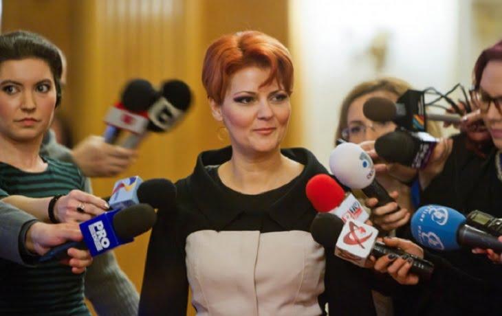 """Serban Nicolae, Olguta si taierea ilegala a padurilor, principalele tinte """"de atac"""" ale protestului de duminica!"""