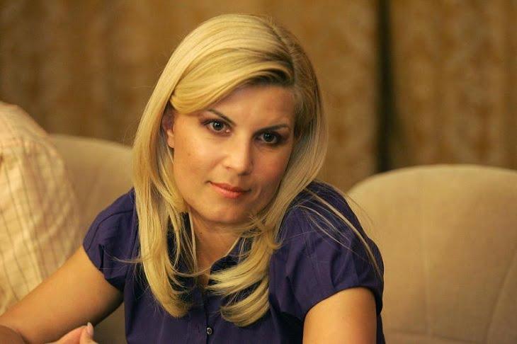 ANALIZA! Daca decizia va ramane definitiva in cazul Elenei Udrea, despagubirile pe care trebuie sa le plateasca statului ar lasa-o FALITA!