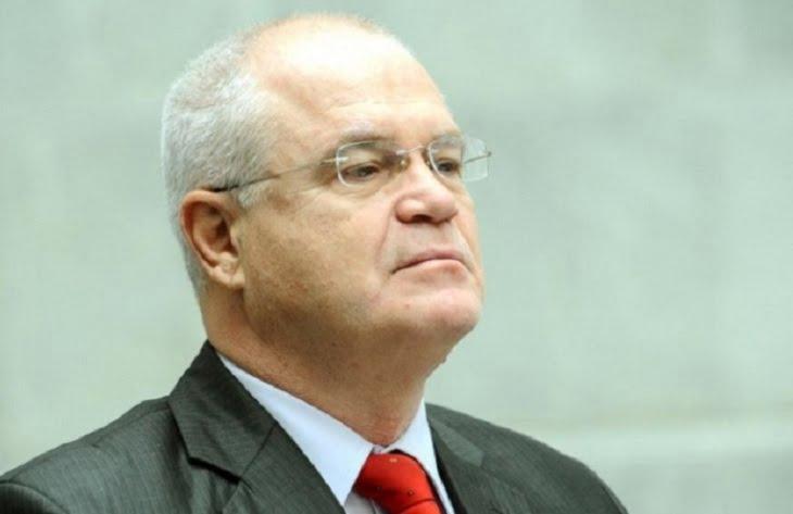 Portavocea grobiana a PSD, Nicolicea, a ramas fara functia de conducere din Parlament! Cine i-a luat locul!