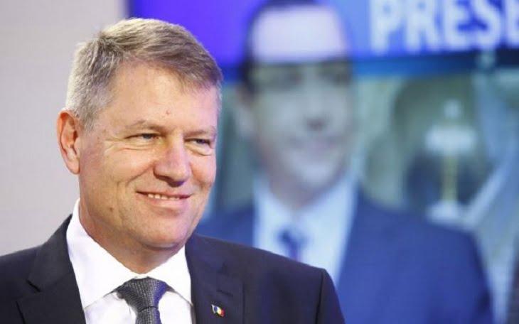 """DECLARATIA lui Iohannis la finalul reuniunii NATO de la Bruxelles: """"La aceasta reuniune, Romania si-a atins toate obiectivele!"""" Ce responsabilitate enorma pica pe umerii Guvernului? Presedintele le atrage atentia!"""