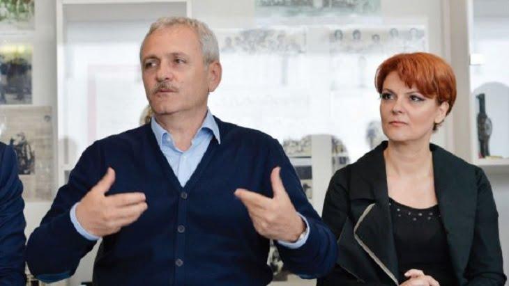 "STENOGRAME INCENDIARE! Astia chiar n-au nicio limita! Dragnea despre Iohannis: ""Face pe smecherul. Sa-l lasati singur"". Olguta: ""Arata-ne ca ai cojones"""