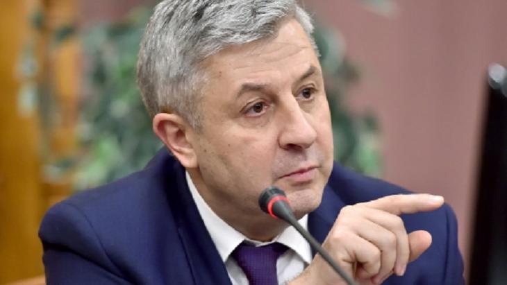 """Tudorel Toader doreste un prag valoric """"rezonabil"""" pentru abuzul in serviciu, deputatul PSD Florin Iordache vrea mentinerea pragului la 200.000 lei sau chiar dublu!"""