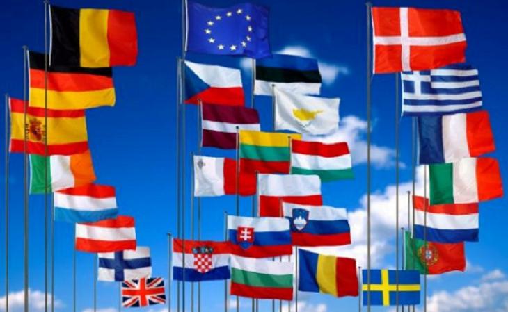 Cu trei state, Olanda, Germania și Austria care se opun categoric aderării României la Schengen e imposibil pentru țara noastră să intre în această alianță!