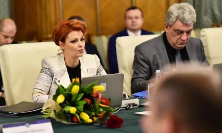 Tudose i-a luat la ochi pe miniștrii Olguța și Mișa! Urmează noi remanieri în guvernul PSD!