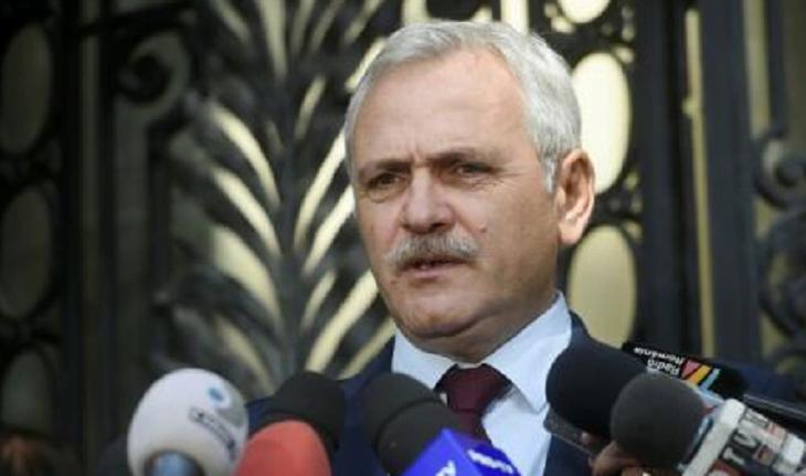 """DELIRUL DICTATORULUI! Dragnea se visează Președintele României: """"Nu mai merg la Cotroceni, decât după prezidențiale!"""""""