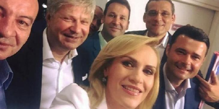 """Gașca primarilor PSD are magnet la bani! Ultima ispravă a primăriței Firea, care-i va costa pe bucureșteni 2 milioane de euro, l-a scos din fire pe Ciprian Ciucu: """"Duceți-vă, bă, dracu! Cum fac unii bani!"""""""