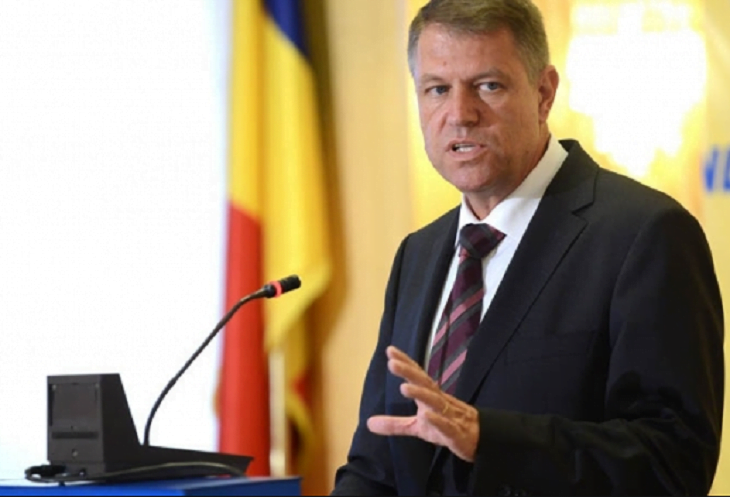 Camera Deputaților a ochit Vila Brătianu! Legea privind achiziționarea imobilului în valoare de 2 milioane de euro, contestată de președintele Iohannis la CCR!