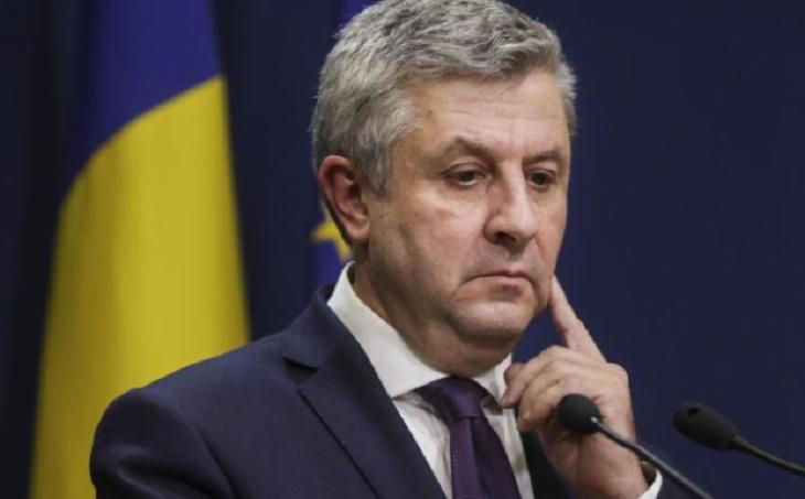 Comisia Iordache începe să șchioapete: prezumția de nevinovăție amânată din nou!