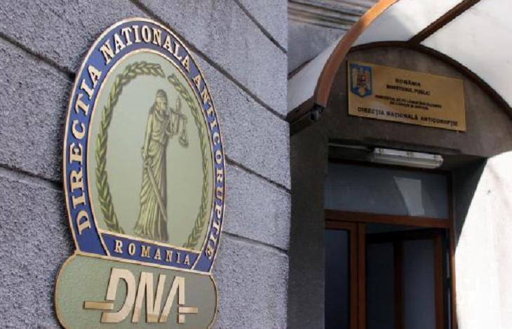 Democrația țării, sufocată de Comisia Iordache! PSD vrea să pună călușul în gura procurorilor DNA!